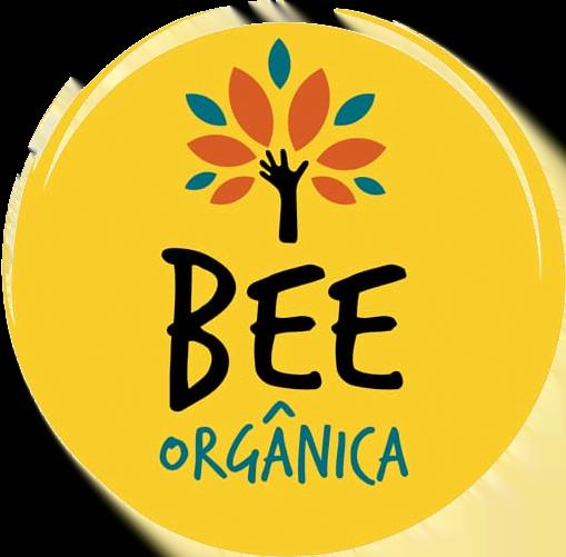 Bee Orgânica