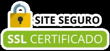 SITE-SSL-oqjb8ize0sr39256q5phmrgmtjse3ybav42ssqzri8